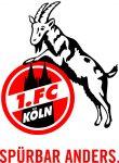 1FCKÖLN_Logo