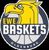 EWE_Baskets_Logo_RGB
