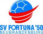 Logo_SV_Fortuna