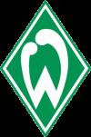 WB-Raute_groß_4c